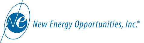 New Energy Opportunities, Inc®
